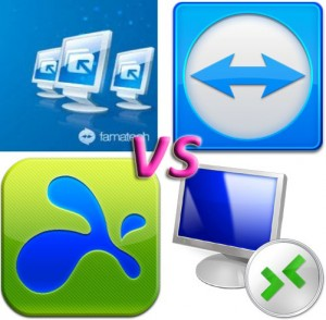 compare-remote-desktop-sw